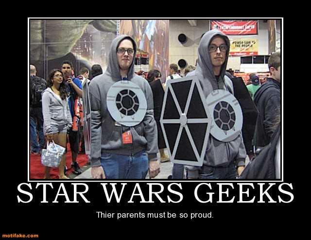 ขายของอย างไรให เหล า geek และการตลาดด จ ท ลท โดนใจกล ม nerd