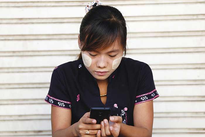 Mekong-Subregion-GMS3.jpg