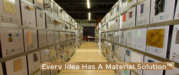 Every Idea Has A Material Solution_banner5.JPG
