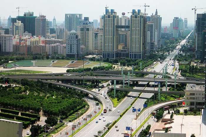 Guangxi2.jpg