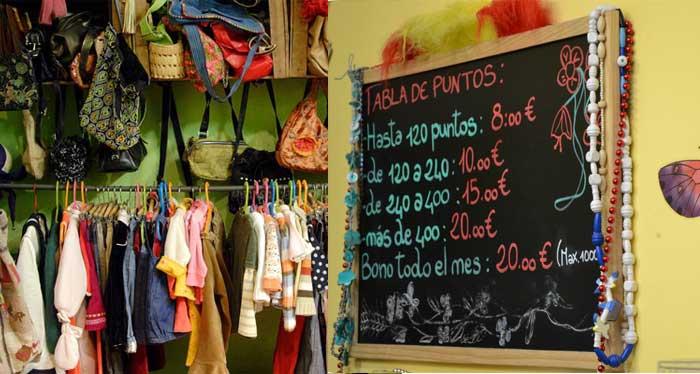 Madrid10.jpg