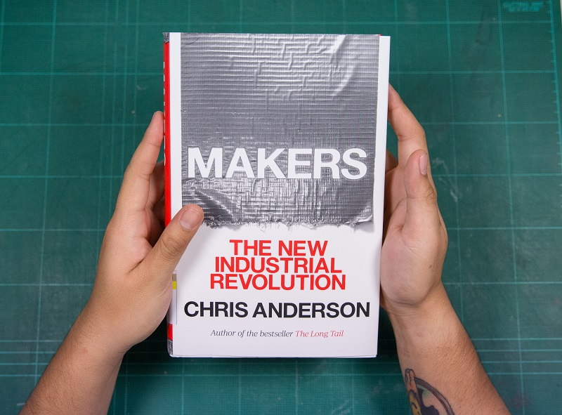 Makers The New Industrial Revolution3.jpg