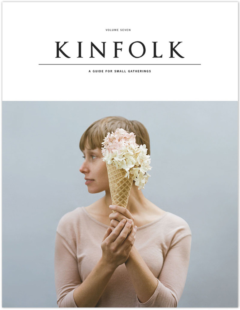 kinfolk_vol7_cover.jpg