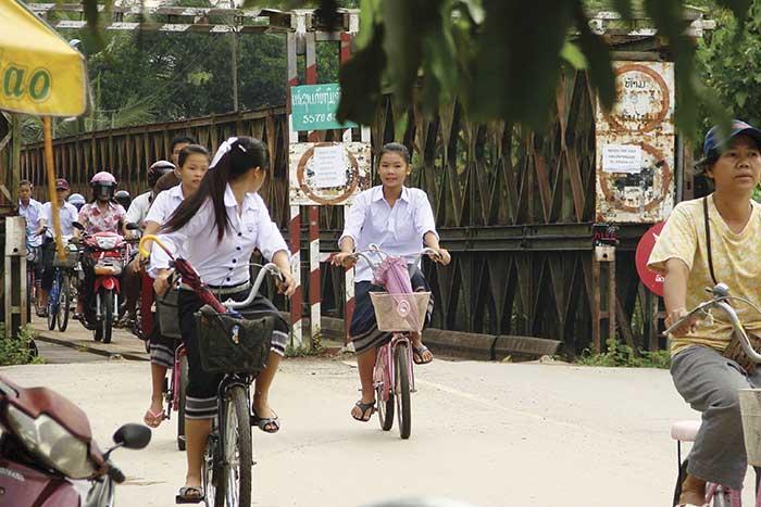 Mekong-Subregion-GMS2.jpg