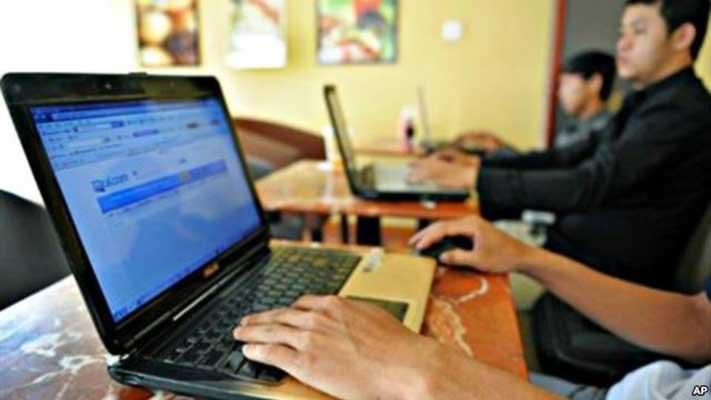 CambodiaOnline.jpg
