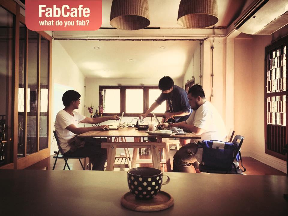 Fab Cafe.jpg