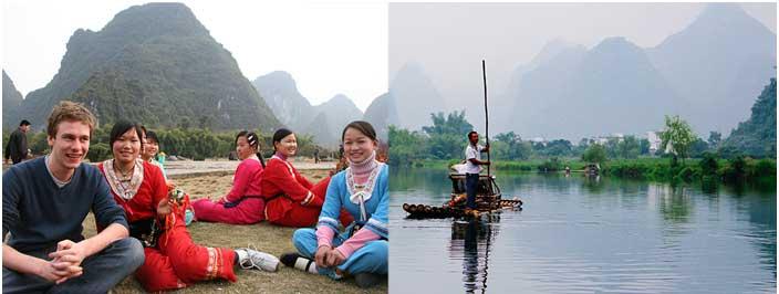 Guangxi8.jpg