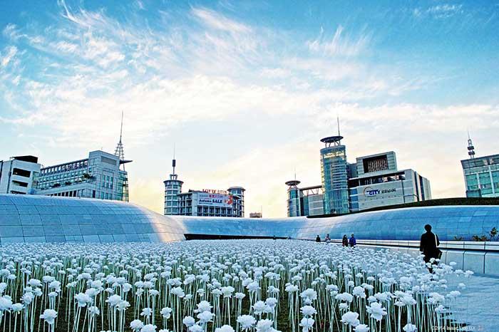 Sharing-City-Seoul1.jpg