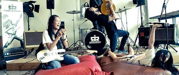 rockademy.JPG