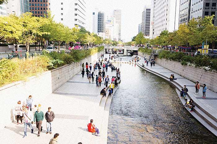 Sharing-City-Seoul2.jpg