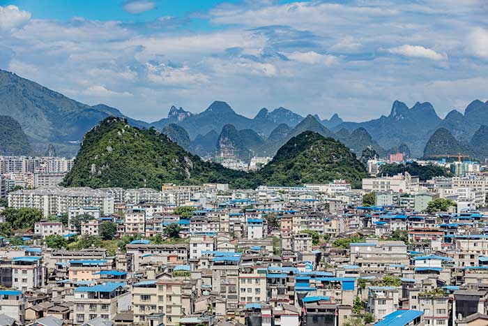 Guangxi5.jpg